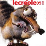 lecreole05