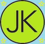Jeff Karr