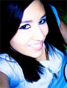 Marina Quezada