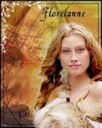 Florelanne de Rohy