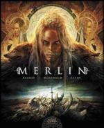 Merlin_dict_dozilus