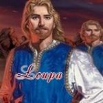 Loupameth de la Cauve