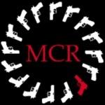 michmcr391