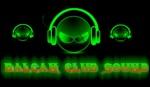 DJ Knezo Fico Fan
