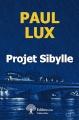 Paul Lux