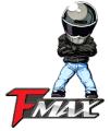 Fmax59