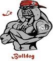 LeBulldog