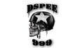 DSPEE 999