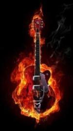 Mimo_guitariste