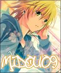 midou09