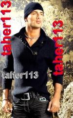 taher113