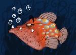 Problème avec le matériel aquariophile 1108-88
