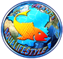 Aqualifestyle-france - forum d'aquariophilie de France I_con_10
