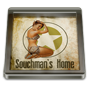 Souchman