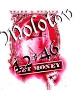 MOLOTOV 12-46
