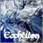 Ecthelion