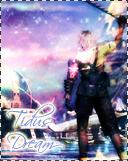 Tidus Dream