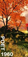 Poet1960
