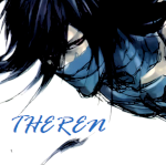 Theren