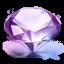 Bulle de Diamant