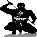ArPharazon25