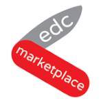 edcmarketplace