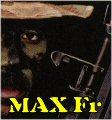 Maxfr