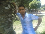 عبدالله ستار