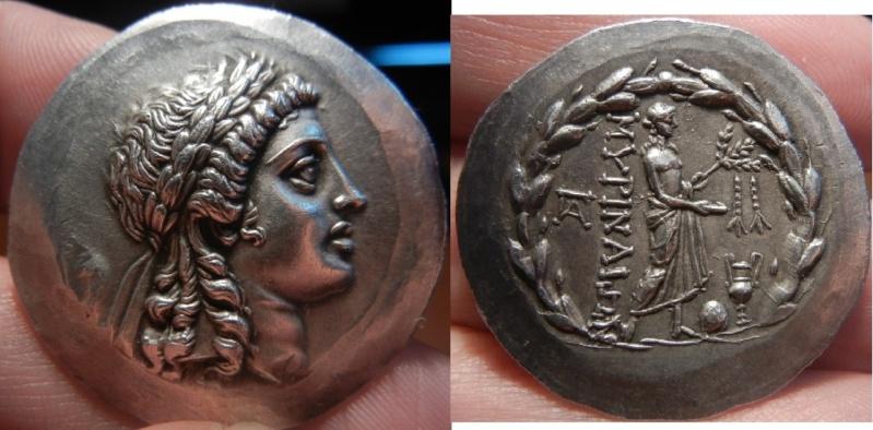 Tetradracma. Región de Aeolis, ceca Myrina. Reino de Pérgamo (155-145 a.C.) - Página 2 Dscn0014_800x600