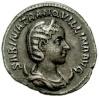 Monedas de Emperatrices Romanas Tranqu10