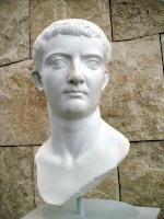 Tiberio Claudio Neron