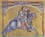 AlfonsoIX