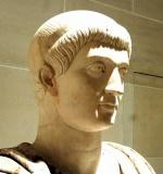 Flavilus