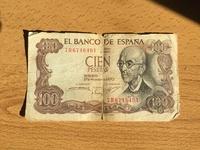 chiverico