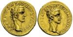 germanicus19