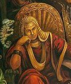 Ampalab