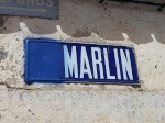 marlines