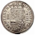 eurosan
