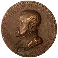 Marqués de la Ensenada