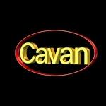 cavan47