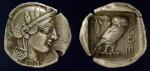 denario