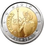 europucela