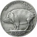 coinhead