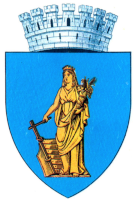 Diliuspius