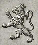 Azemuche