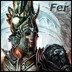 Fer_dII