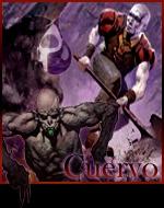 Cuervo_Reanimado