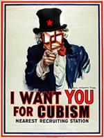 CuboMarron