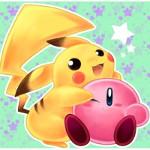 KirbyKonata