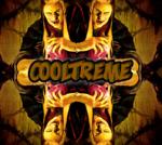 Cooltreme